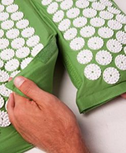 Thermo Mysa The Longest Acupressure Mat In The Market